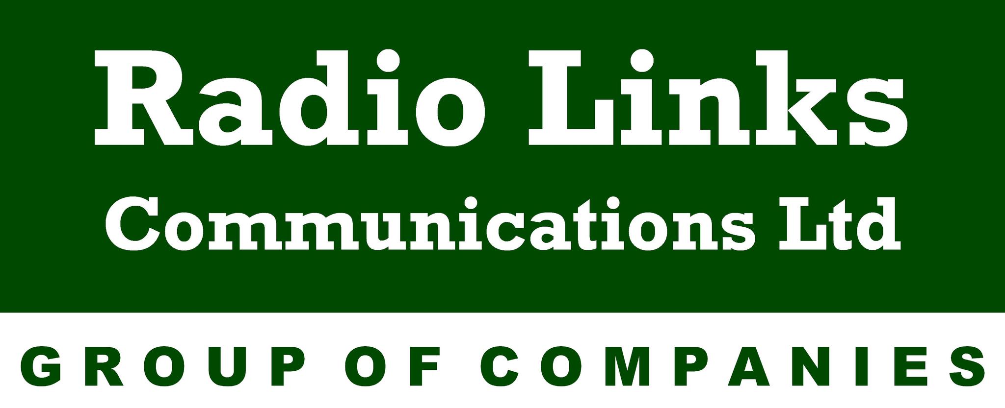 RadioLinks