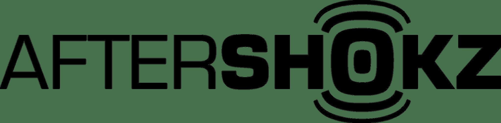 Shenzen Voxtech LC