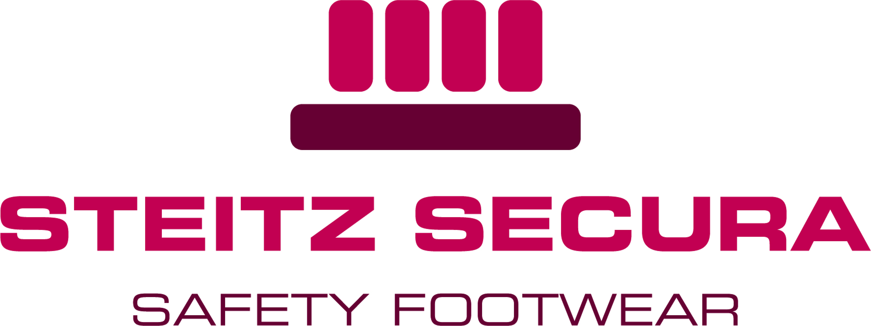 Louis STEITZ SECURA GmbH + Co. KG