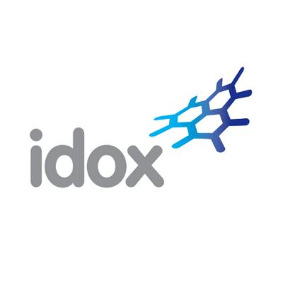 IDOX Software Ltd