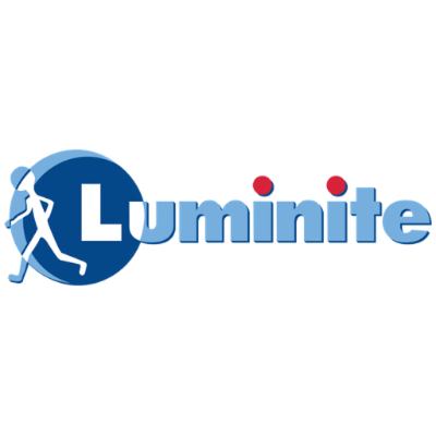 Luminite Electronics