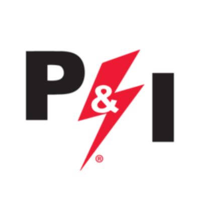 P & I Generators Ltd