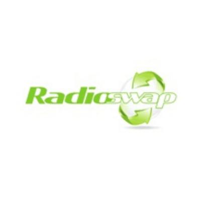 Radioswap