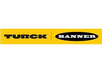 Turck Banner Ltd