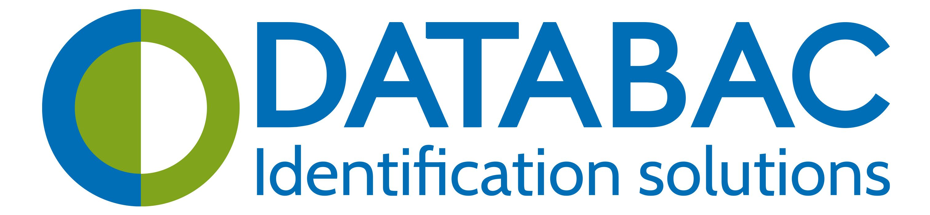 Databac Group Limited