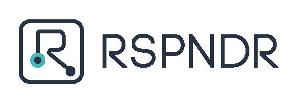RSPNDR Ltd