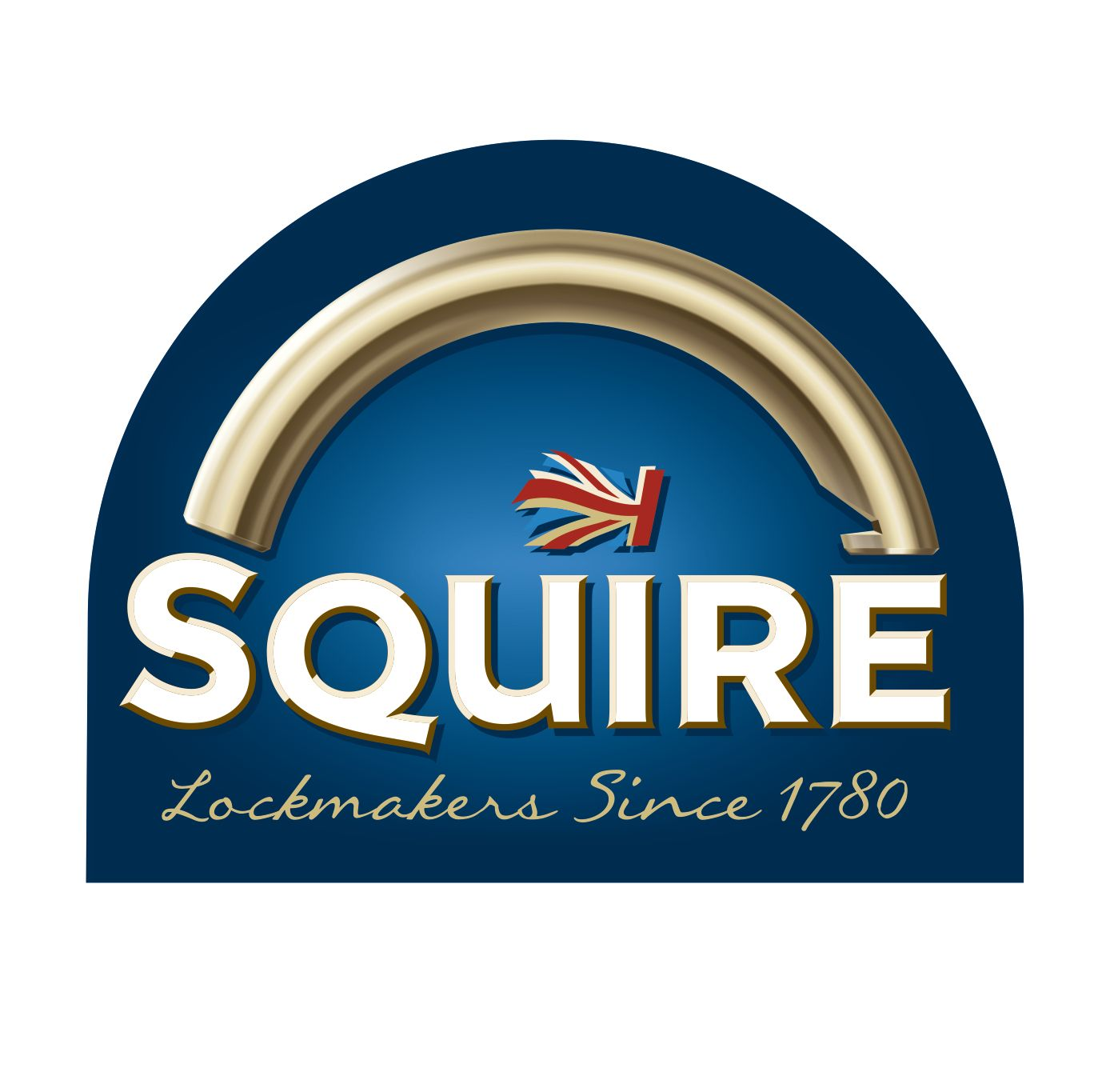 Henry Squire and Sons Ltd