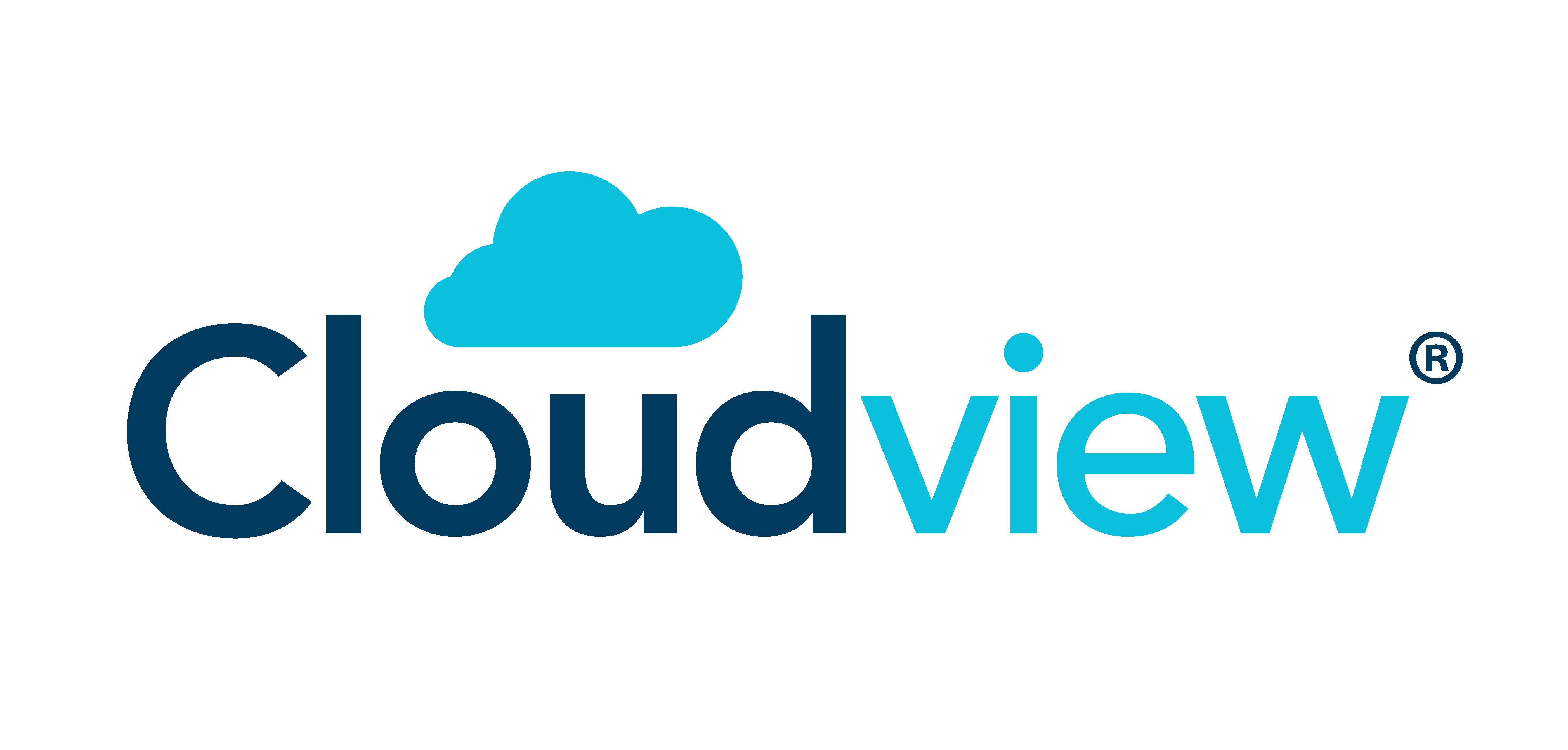 CloudView (UK) Ltd