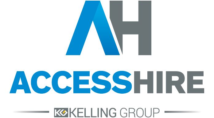 Access Hire Nationwide