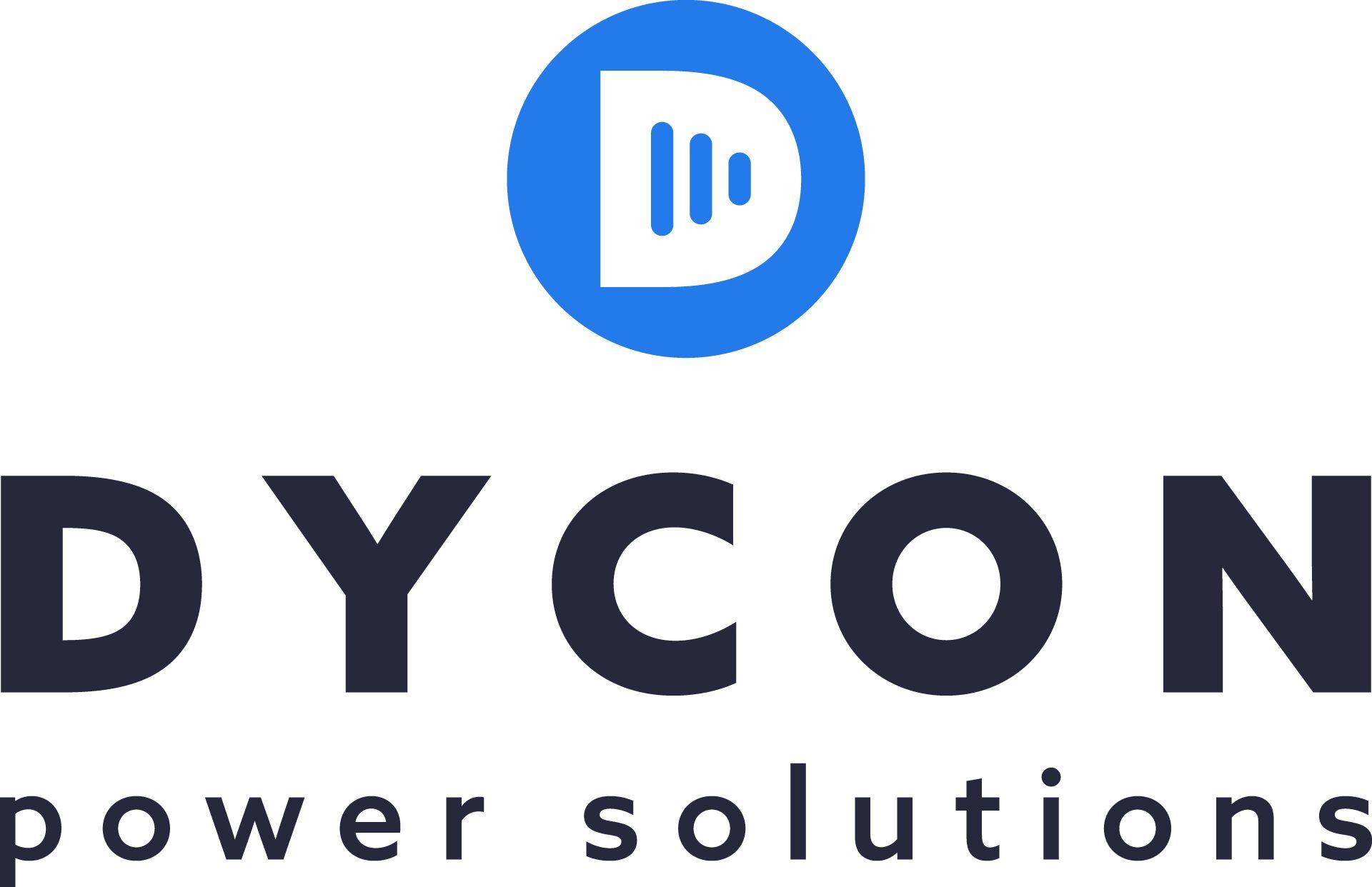 Dycon Power