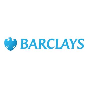 Barclays