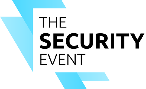 Tavcom Training will be at the NEC for The Security Event