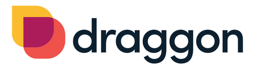 Draggon and Pro Fire Systems