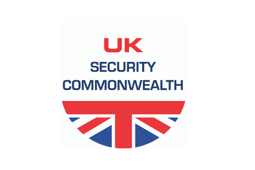 The Security Event and The UK Security Commonwealth Announce New Partnership