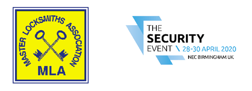 The Security Event and The Master Locksmiths Association Announce New Partnership