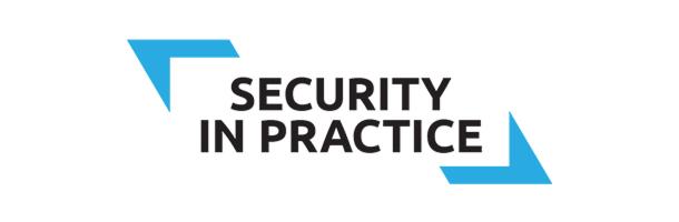 Security in Practice
