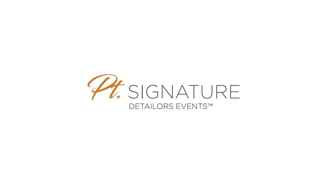 PT Signature