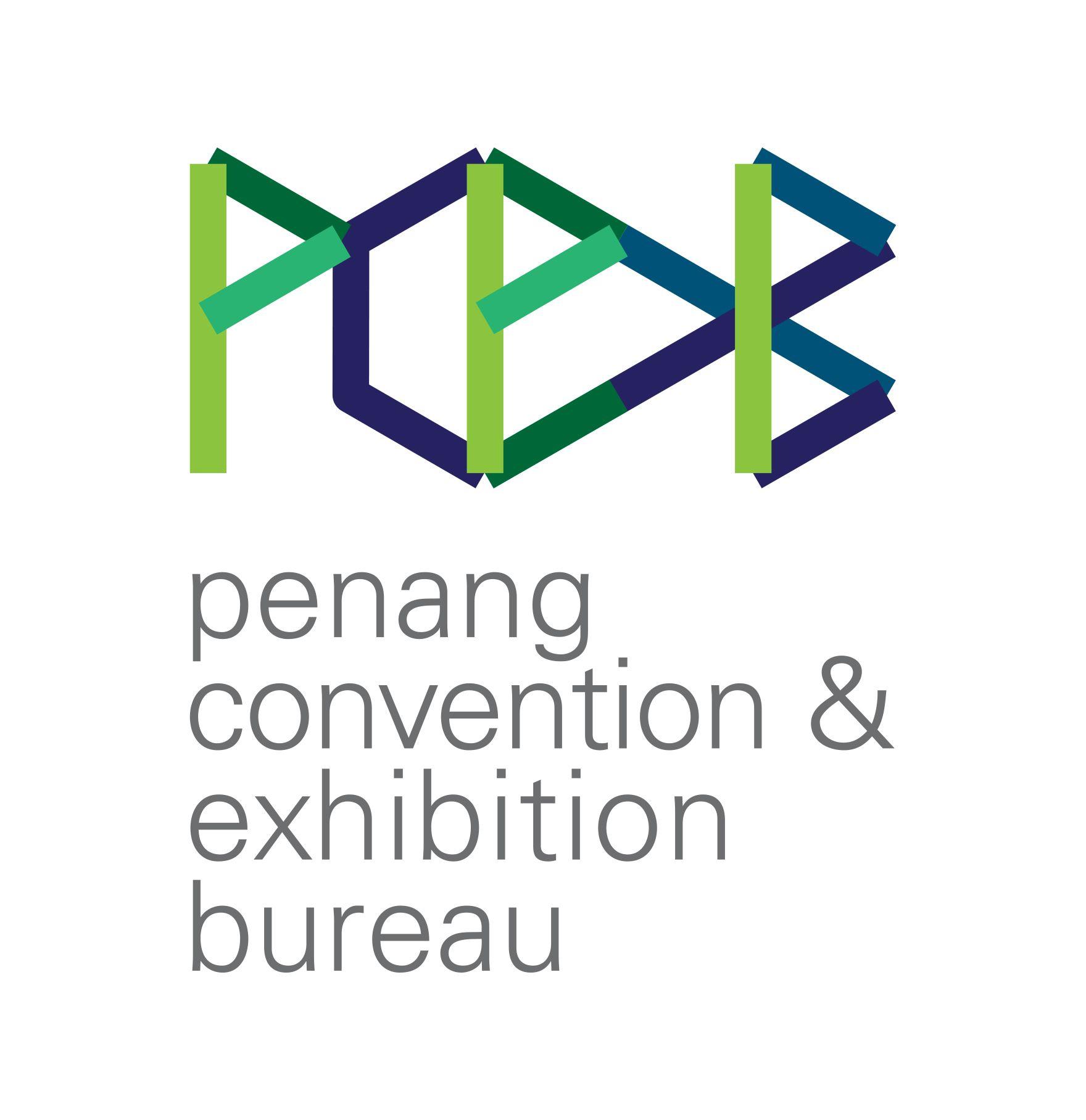 Penang Convention & Exhibition Bureau