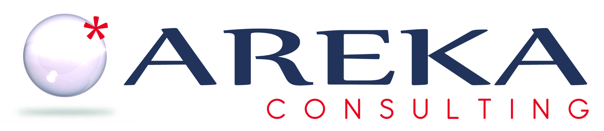 Areka Consulting