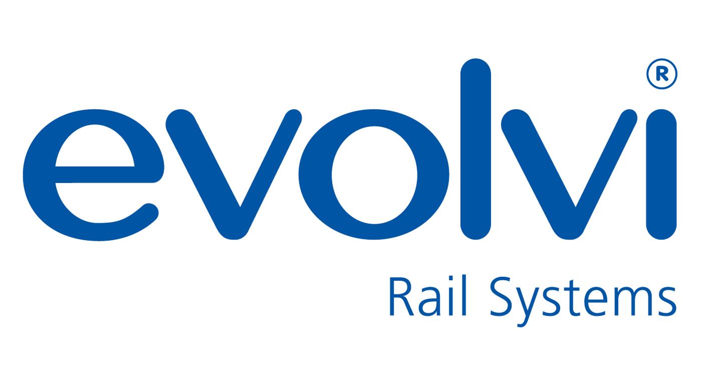 Evolvi Rail Systems Ltd