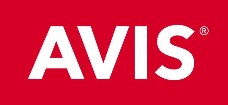 AVIS Budget UK LTD