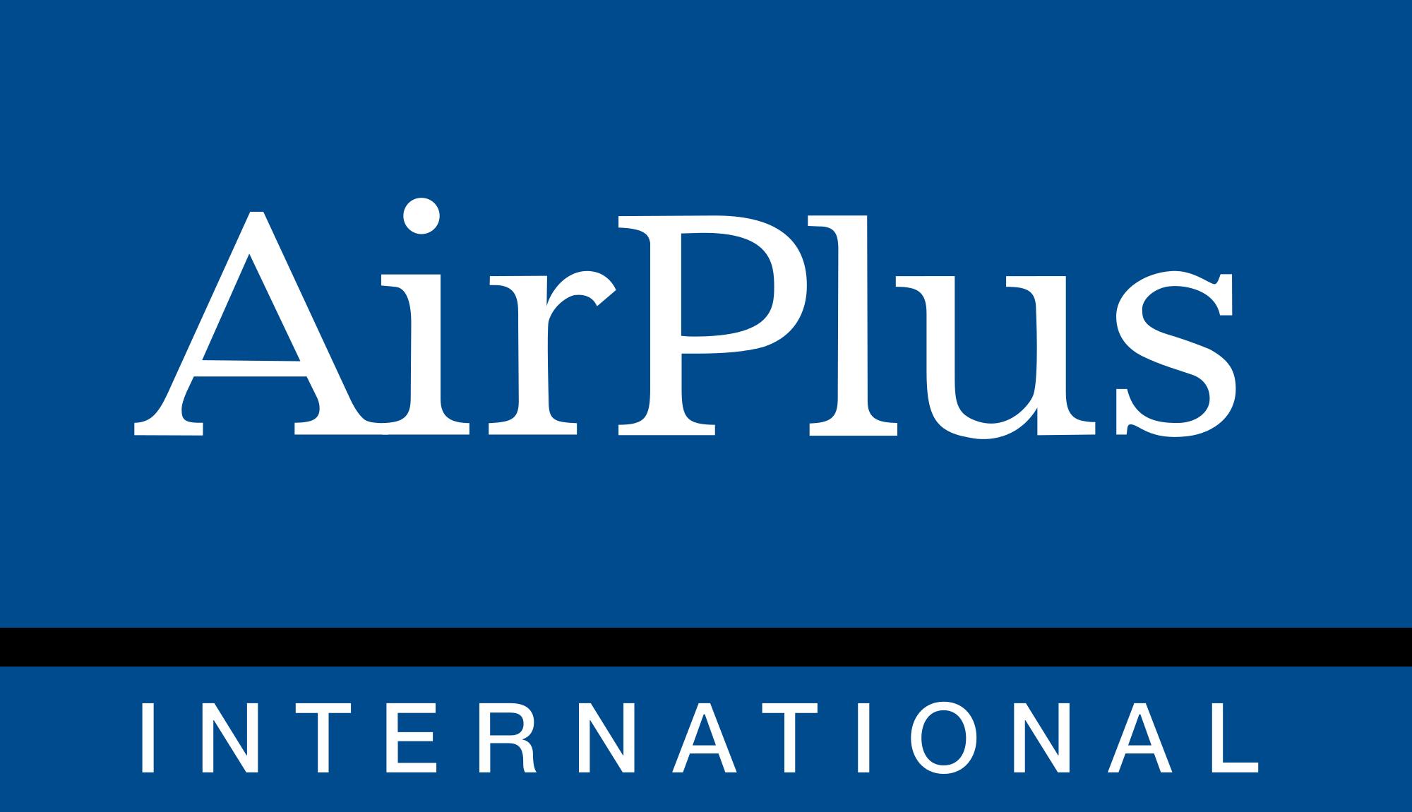 Airplus International Ltd