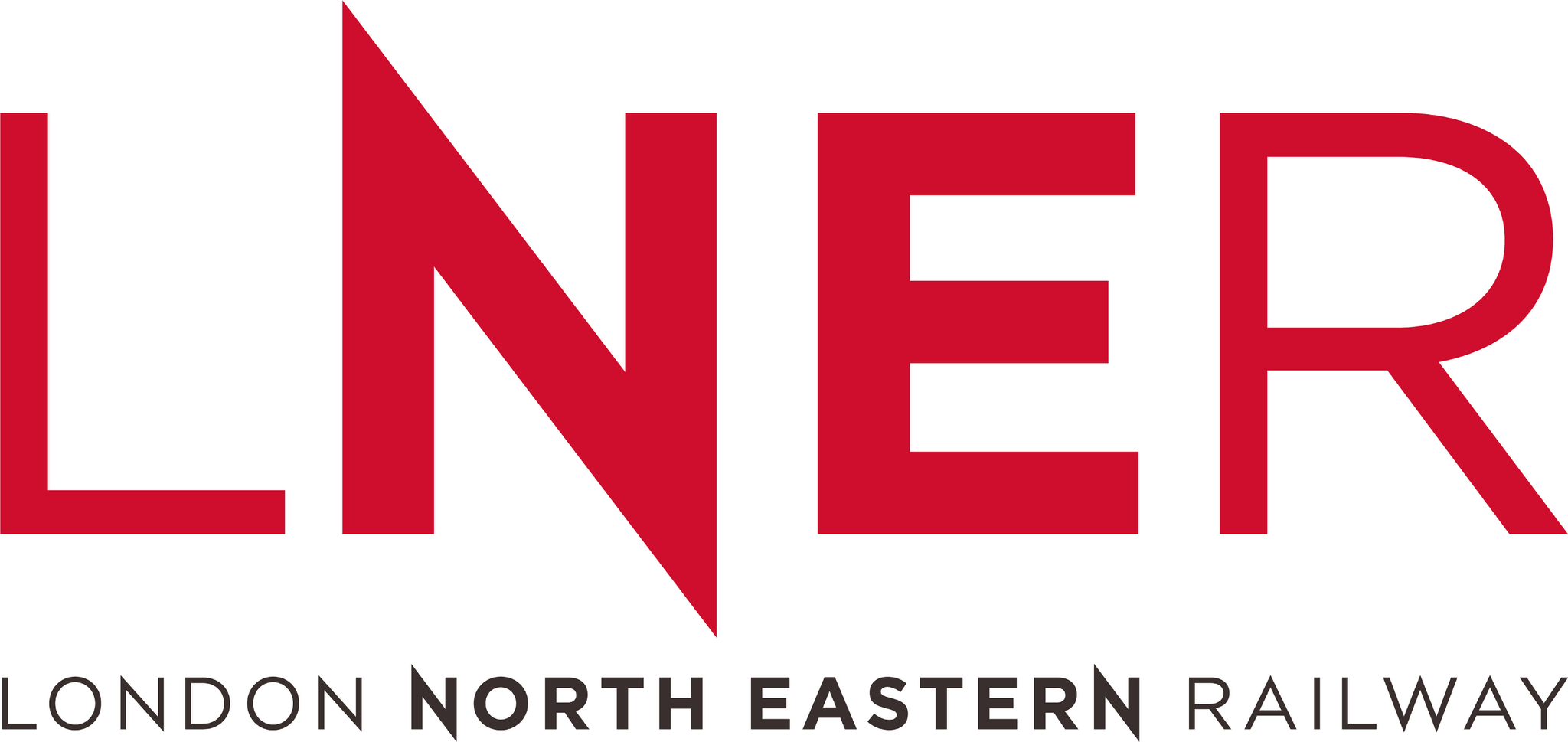 London North Eastern Railway Ltd
