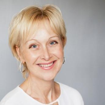 Charlotte Lamp Davies