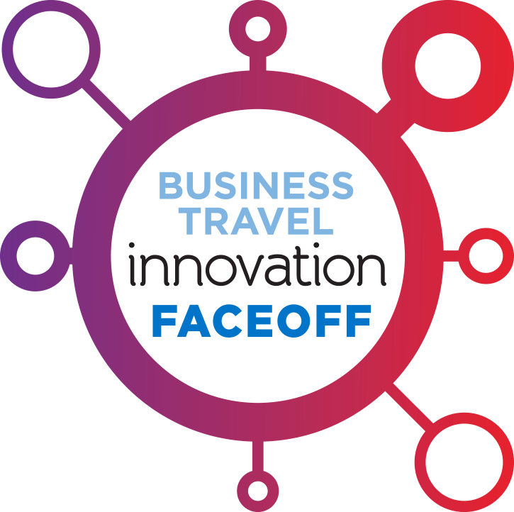 Innovation Face Off Logo