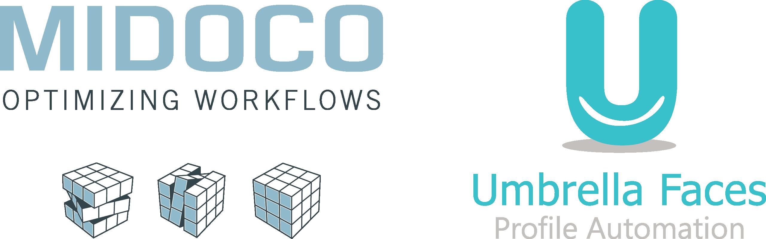 Midoco Logo
