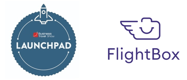 Launchpad - An interview with FlightBox Chief Executive Officer, Khalid Medaghri,