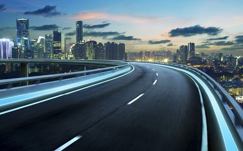 Ready, tech, go… the road back to travel is digital