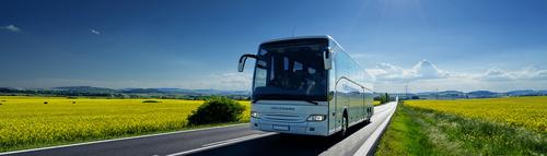 Staff Transportation: The post-pandemic journey