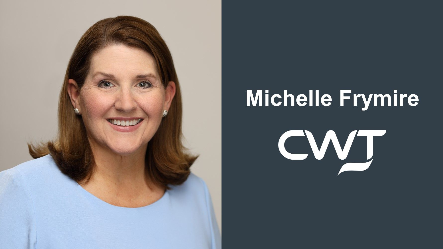 CWT Enters into Agreement with Financial Partners to Recapitalize Business and Significantly Strengthen Financial Position as Business Travel Recovery Gains Momentum