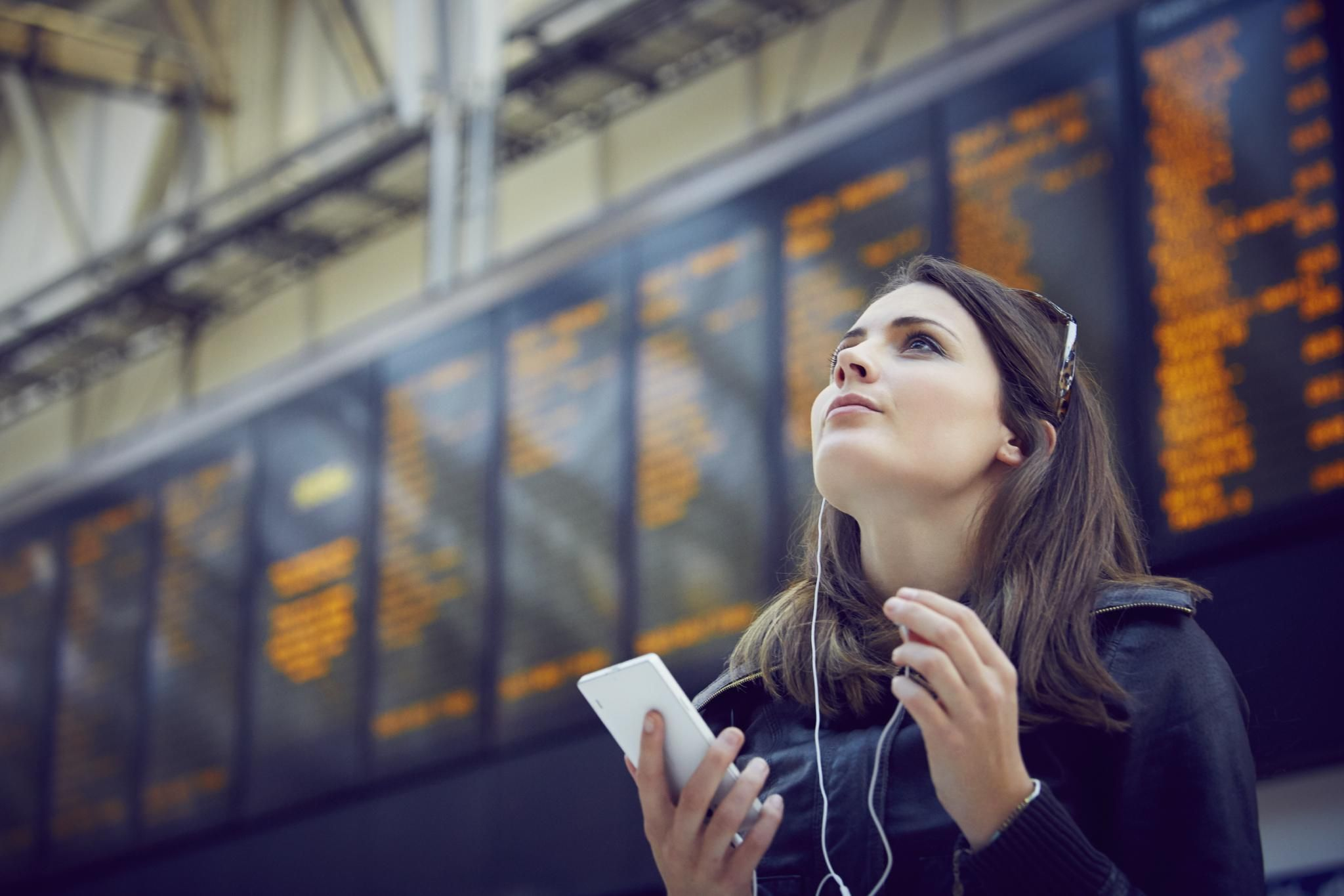 Additional technology solutions drives duty of care and costs savings for business travellers