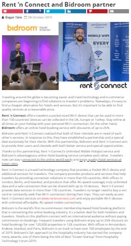 Bidroom x Rent 'n Connect Partnership
