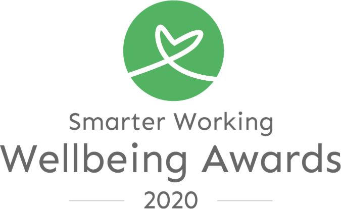 Capita launches first wellbeing awards