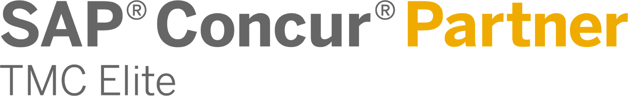 Business Travel Direct goes Elite with SAP Concur
