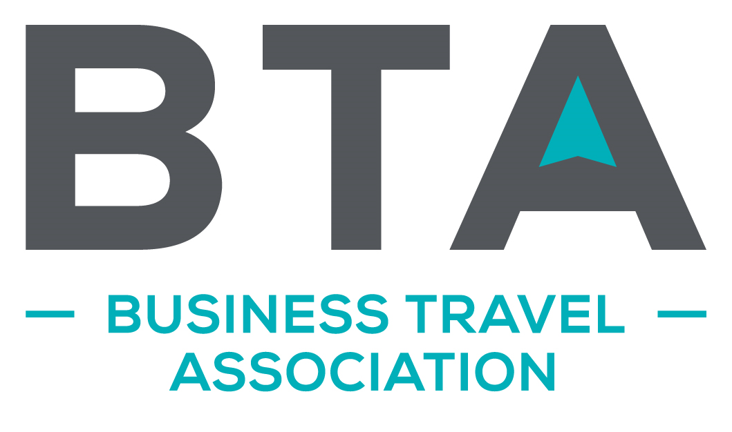 Business Travel Association