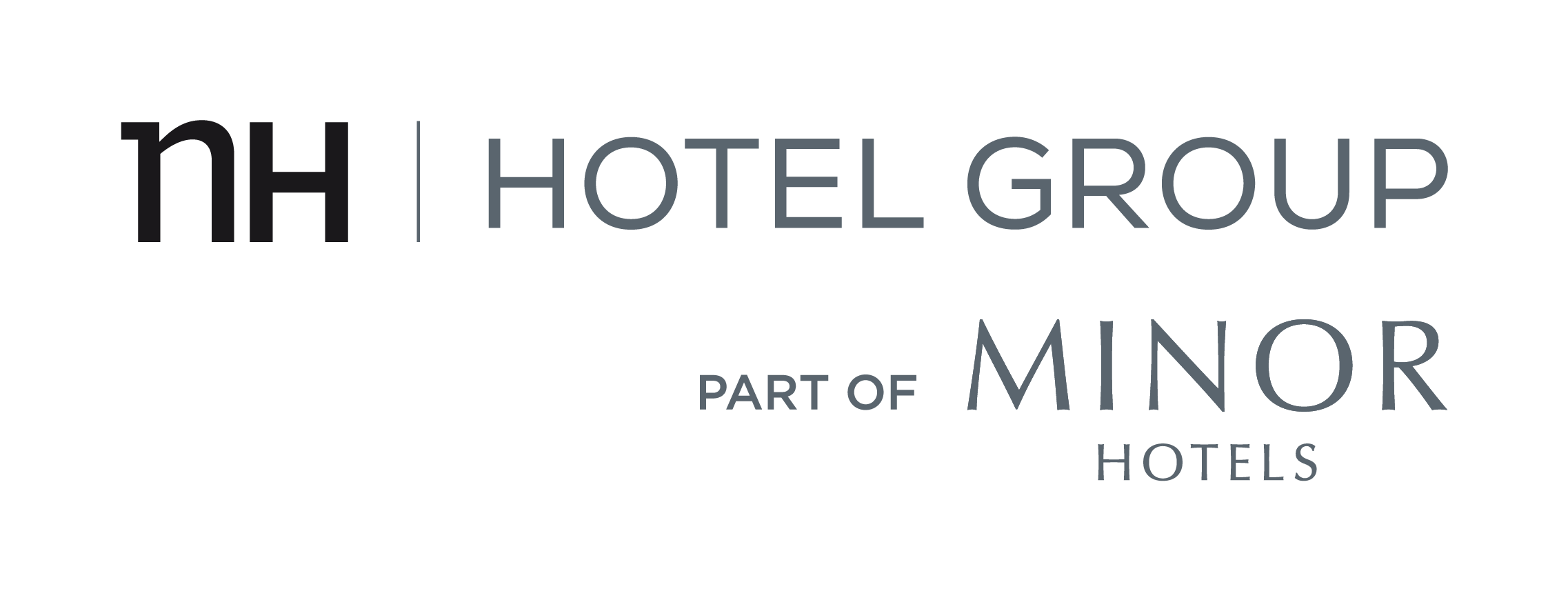 NH Hotel Group part of Minor Hotels