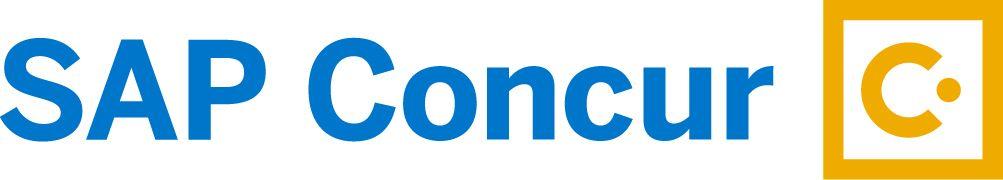 Concur Technologies (UK) Ltd