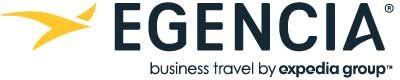 Egencia UK Limited