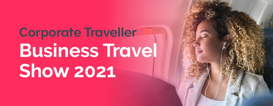 Corporate Traveller