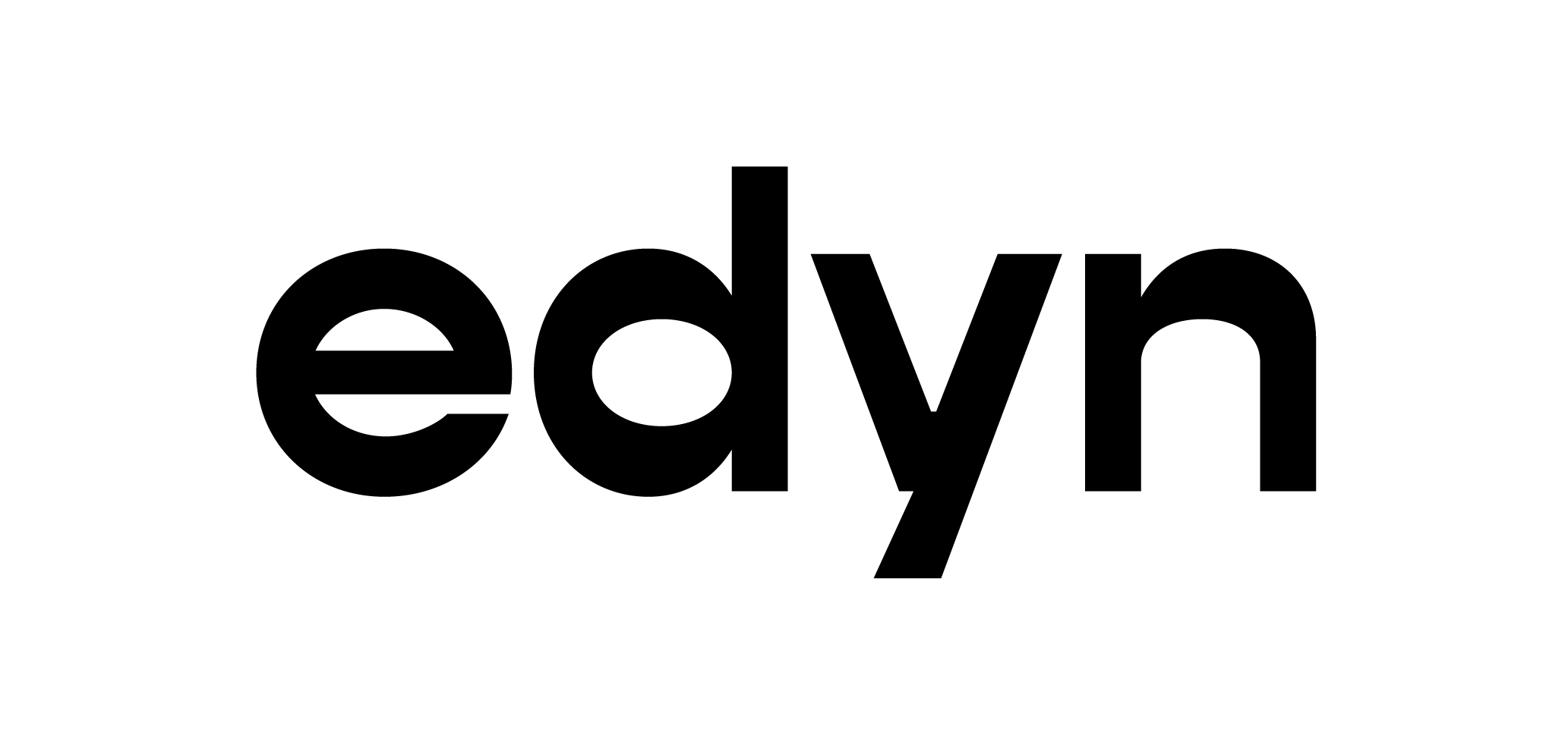 Edyn Group