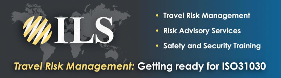 International Location Safety Limited