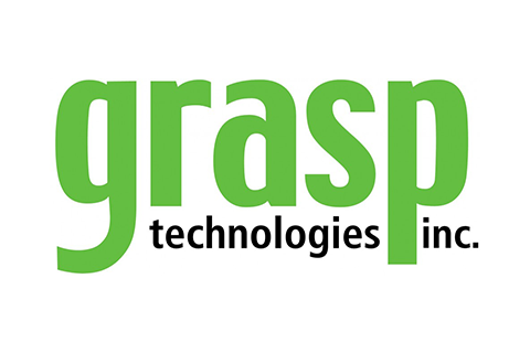 Grasp Technologies Incorporated