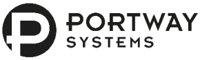 Portway Systems
