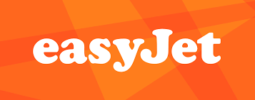 Easyjet Airline Co
