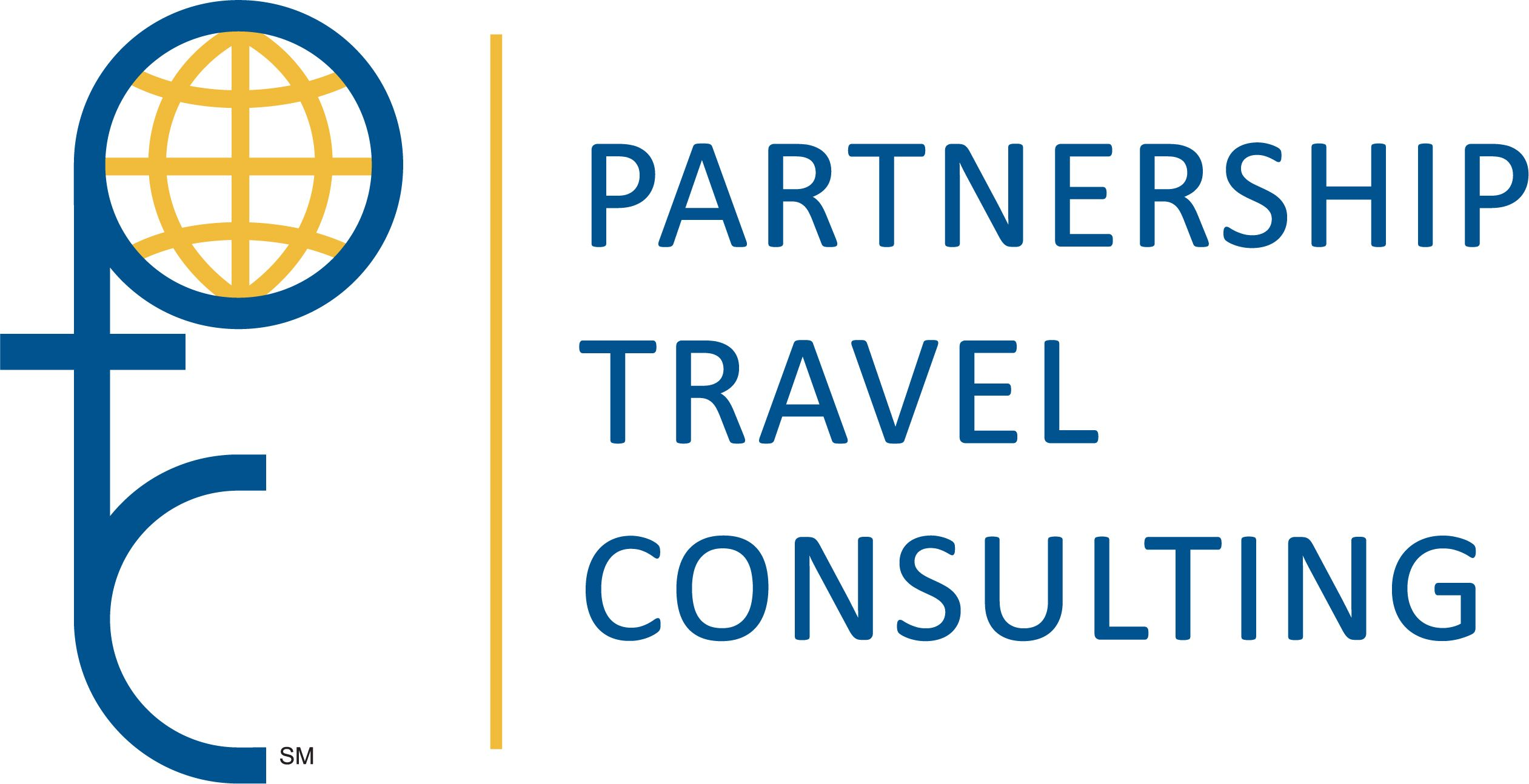 Partnership Travel Consulting