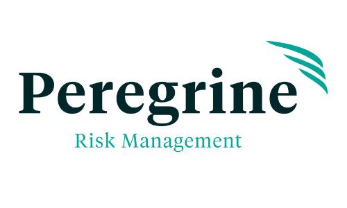 Peregrine Risk Management